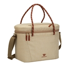 Mountainsmith Cooler Cube, Light Sand