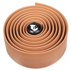 Wolf Tooth Components Supple Bar Tape - Brown