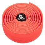 Wolf Tooth Components Supple Bar Tape - Red