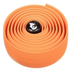 Wolf Tooth Components Supple Bar Tape - Orange