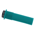 DMR Brendog Thick Flanged DeathGrip, Turquoise