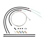 Ciclovation Viperlink Road Brake Cable and Housing Set, Shimano