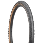 Teravail Washburn Tire - 650b x 47, Tubeless, Folding, Tan, Durable