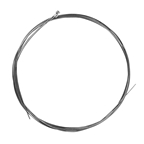 Ciclovation Stainless Shifter Cable, 1.2mm, 2100mm, Shimano/SRAM, 200pcs