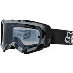 Fox Racing Airspace Stray Goggles - Black, One Size
