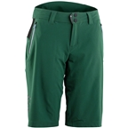 RaceFace Nimby Women's Shorts - Forest