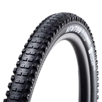 """Goodyear Newton 29"""" x 2.4 Tubeless Ready Folding Tire, RS/T, DH Ultimate, Black"""