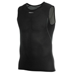 Craft Cool Mesh Superlight SL Base Layer, Black