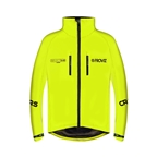 Proviz Reflect360 CRS Jacket, Hi-Viz Yellow