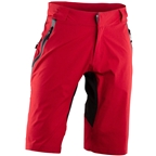 RaceFace Stage Men's Shorts - Rouge