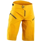 RaceFace Indy Men's Shorts - Dijon