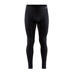 Craft Active Extreme X Base Layer Pants - Black, Men's