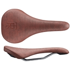 Ritchey Classic Vector Saddle, 278 x 142mm, Brown