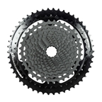 E*thirteen TRS Plus 12sp Cassette, 9-50t