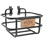 Portland Design Works Takeout Basket - Black