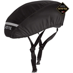GORE C3 GORE-TEX Helmet Cover - Black, Medium