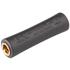 Exposure Lights Replacement Support Cell Connector for Charging