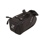 Zefal Iron Pack 2 S-TF Seat Bag, Black