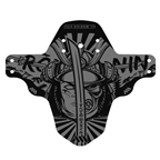 All Mountain Style Mud Guard, Ronin/Gray