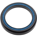 """Wolf Tooth Bearing - 42mm 36x45 Fits 1 1/8"""", Black Oxide"""