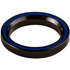 """Wolf Tooth Bearing - 52mm 36x45 Fits 1 1/2"""", Black Oxide"""