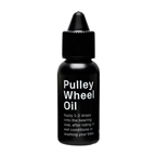 CeramicSpeed Pulley Wheel Oil, 15ml Bottle