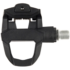LOOK KEO CLASSIC 3 Pedals - Single Sided Clipless Chromoly 9/16 Black