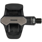LOOK KEO BLADE CARBON Pedals - Single Sided Clipless Chromoly 9/16 Black