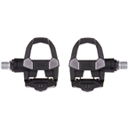 LOOK KEO CLASSIC 3 PLUS Pedals - Single Sided Clipless Chromoly 9/16 Black