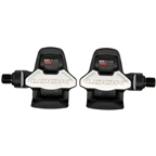 LOOK KEO BLADE CARBON CERAMIC TRACK EDITION Pedals - Single Sided