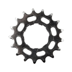 """Black Ops Replacement Cassette Cog, 1/8"""", 17T"""