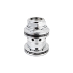 "Tange MX320 1"" Headset, 25.4, Polished Silver"