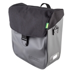Racktime Tommy Bag, Gray/Black