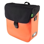 Racktime Tommy Bag, Orange/Black