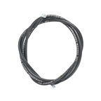 TSC Linear Cable, 50 x 58mm, Black