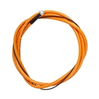TSC Linear Cable, 50 x 58mm, Orange