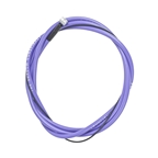 TSC Linear Cable, 50 x 58mm, Purple