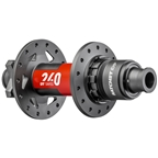 DT-Swiss 240 EXP 6B-Disc Rear Hub, 28h, 12x148mm, XD, 54t