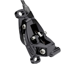 SRAM G2 R Caliper Assembly, A2 - Anodized Black