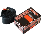 Maxxis Welter Weight Tube - 27.5 x 1.5 - 1.75, Presta, Removable Valve Core