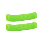 Miles Wide Sticky Fingers 2.0, Green