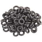 Muc-Off Tubeless Valve Box Refill -  O-Ring Pack, of 80