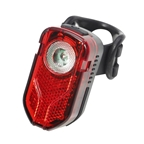 Kasai Daytime LED Taillight, Red