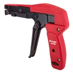 Cobra Tension Cable Tie Tool