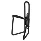 Pure Cycles Water Bottle Cage, Black