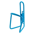 Pure Cycles Water Bottle Cage, Blue