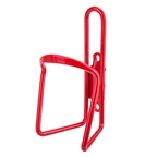 Pure Cycles Water Bottle Cage, Red