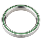 Enduro Headset Bearing ACB 4545 136 Stainless 32.75 x 41.75 x 6 mm: 45 x 45