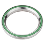 Enduro Headset Bearing ACB 4545 137 Stainless 37 x 46.85 x 7 mm: 45 x 45