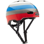 Nutcase Little Nutty MIPS Helmet - Captain Gloss, Youth, One Size